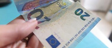 Zjedli obiad za ponad 500 euro i piszą list do burmistrza. Czują się oszukani