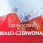 """""""Zjednoczeni pod Biało-czerwoną"""". 2 maja znów będziemy świętować!"""