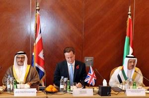 Zjednoczone Emiraty Arabskie chcą cenzurować internet