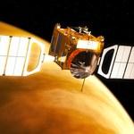 Zjednoczone Emiraty Arabskie szykują misję na Wenus i planetoidy
