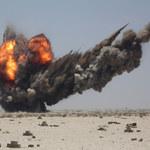 Zjednoczone Emiraty Arabskie wycofują wojska z Jemenu