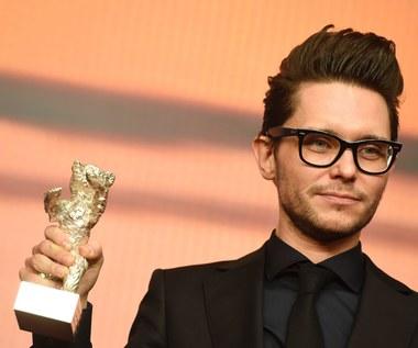 """""""Zjednoczone Stany Miłości"""" i """"21xNowy Jork"""" nominowane do Europejskich Nagród Filmowych"""