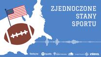 Zjednoczone Stany Sportu - Odcinek 7