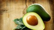 Zjesz jedno dziennie, a zły cholesterol zniknie