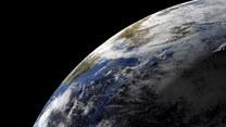 Zła prognoza dla Ziemi. Jak powstrzymać ocieplenie klimatu?