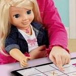 Zła strona inteligentnych zabawek