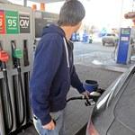 Zła wiadomość dla kierowców. Paliwa będą tylko drożeć?