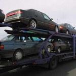 Zła wiadomość. Używane samochody drogie jak nigdy dotąd