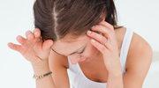 Złagodzić ataki migreny