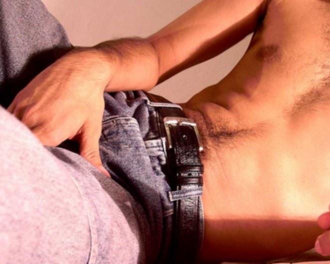 zdjęcia męskiego penisa azjatyckie dziewczyny seks film
