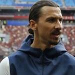 Zlatan Ibrahimovic oskarża Szwecję o ukryty rasizm