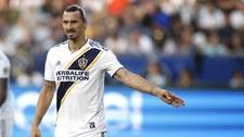 0007M47I7FJDBILG-C307 Zlatan Ibrahimovic rozważa powrót do ligi szwedzkiej