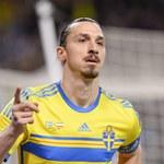 Zlatan Ibrahimović: To skandynawskie derby