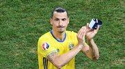 Zlatan Ibrahimović wróci do drużyny narodowej? Wideo