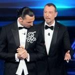 """Zlatan Ibrahimović zagra """"Antyvirusa"""" w kolejnym filmie o przygodach Asterixa"""