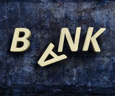 Złe kredyty największym zagrożeniem dla banków