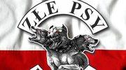 Złe Psy: Awantura o Polskę