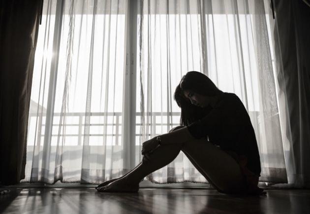 Złe samopoczucie /© Photogenica