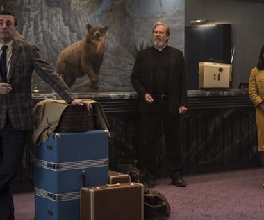 """""""Źle się dzieje w El Royale"""" [recenzja]: Źle się dzieje w państwie amerykańskim"""