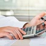 Złe wieści dla kredytobiorców - wzrost stóp procentowych