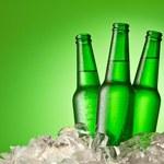 Złe zbiory jęczmienia. Czy piwosze będą mieć problem?