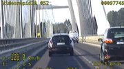 Źle zmierzyli prędkość, kierowca żąda zadośćuczynienia!