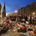 Zlekceważono informacje o zamachowcy z Bostonu. Mógł zostać złapany