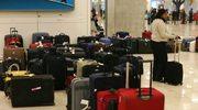 Zlicytują przedmioty zagubione na lotniskach