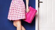 Zlikwiduj brzydki zapach z butów