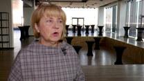 Złodziej kości w natarciu – 8 milionów Polaków w niebezpieczeństwie