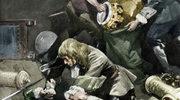 Złodziej w sutannie: Zuchwała kradzież brytyjskiej korony