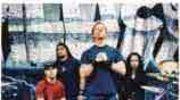 Zlot fanów Metalliki