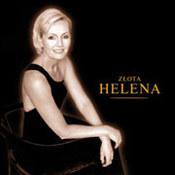 Helena Vondrackova: -Złota Helena