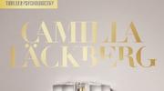 Złota klatka, Camilla Läckberg