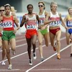 Złota Liga: Dziewiąte miejsce Lidii Chojeckiej