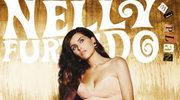 Złota Nelly Furtado