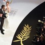"""Złota Palma w Cannes dla """"Winter Sleep"""" Nuri Bilge Ceylana"""