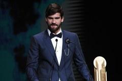 Złota Piłka 2019: Messi znów triumfuje
