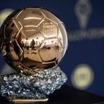 """Złota Piłka. Pele, Maradona, Messi i Cristiano Ronaldo w """"drużynie marzeń"""""""