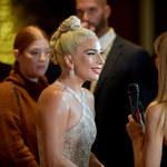 """Złote Globy 2019: Muzyczne nominacje, Lady Gaga i """"Bohemian Rhapsody"""""""