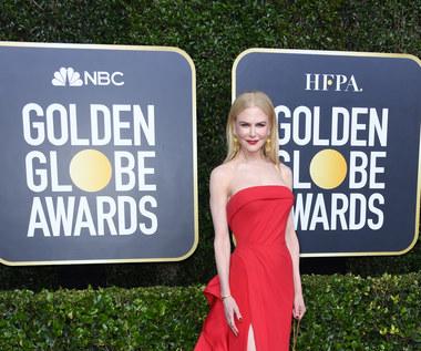 Złote Globy 2020: Co będzie modne w tym roku?
