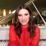 """Złote Globy 2021: Laura Pausini z nagrodą za """"Io Si (Seen)"""" z filmu """"Życie przed sobą"""""""