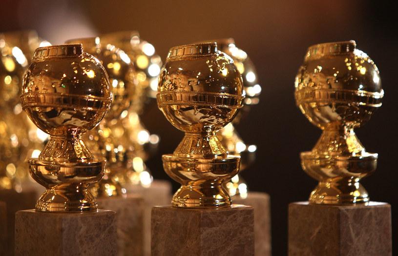 Złote Globy 2021 rozdane /Frazer Harrison /Getty Images