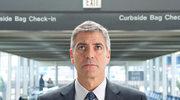 Złote Globy: Clooney w chmurach