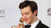 """Złote Globy: Fenomen """"Glee"""" wciąż trwa"""