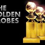 Złote Globy: Nominacje 13 grudnia!