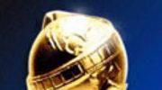 Złote Globy: Nominacje