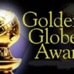 Złote Globy: Wkrótce nominacje