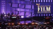 Złote Kaczki: Trwa głosowanie