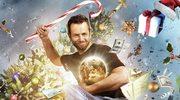 Złote Maliny 2015 przyznane: Znamy najgorszy film roku